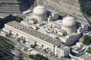 関西電力が地裁判決無視し大飯4号機を1月15日起動