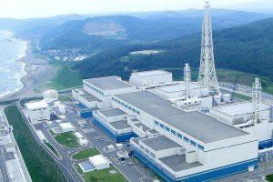 東京電力に原発を扱う能力・資格はない!